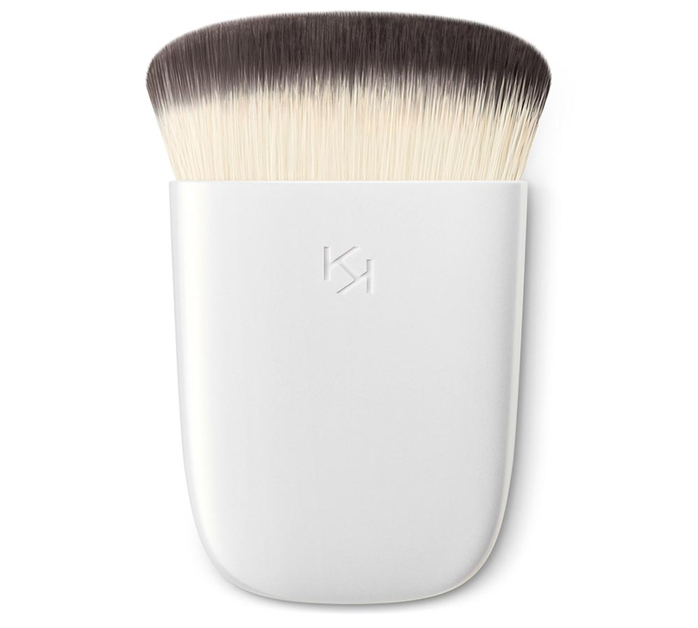 Kiko-brush2