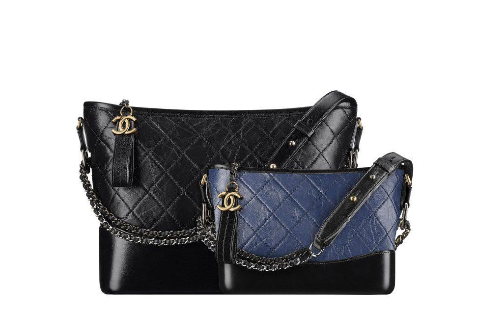 Gabrielle handbags