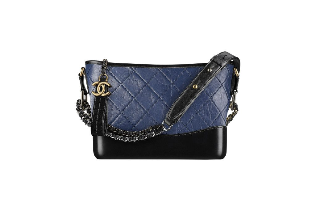 Gabrielle handbag