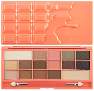 i-heart-makeup-chocolate-and-peaches-szemhejpuder-palettas9-300-300