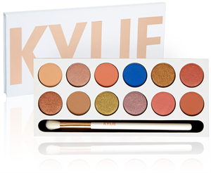 kylie-cosmetics-the-royal-peach-palettes9-300-300