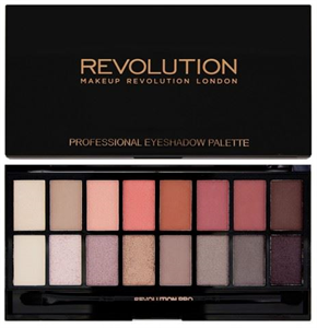 makeup-revolution-new-trals-vs-neutrals-palettes-300-300