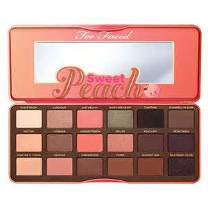 too-faced-sweet-peach-eyeshadow-kollection1s-300-300
