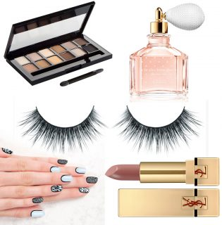 A Polyvore TOP5 beauty kedvence