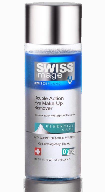 Double Action Eye Make Up Remover-M (2)