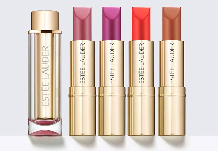 Edgy-Cremes-Estee-Lauder-Pure-Color-Love-Lipstick1