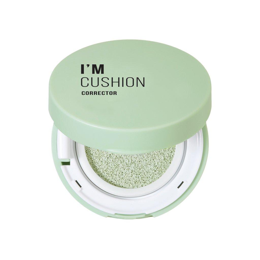 Im-Macaron-Cushion-Corrector-Mint