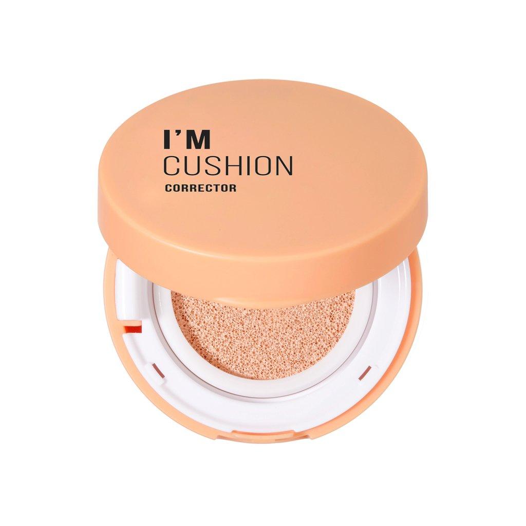 Im-Macaron-Cushion-Corrector-Peach