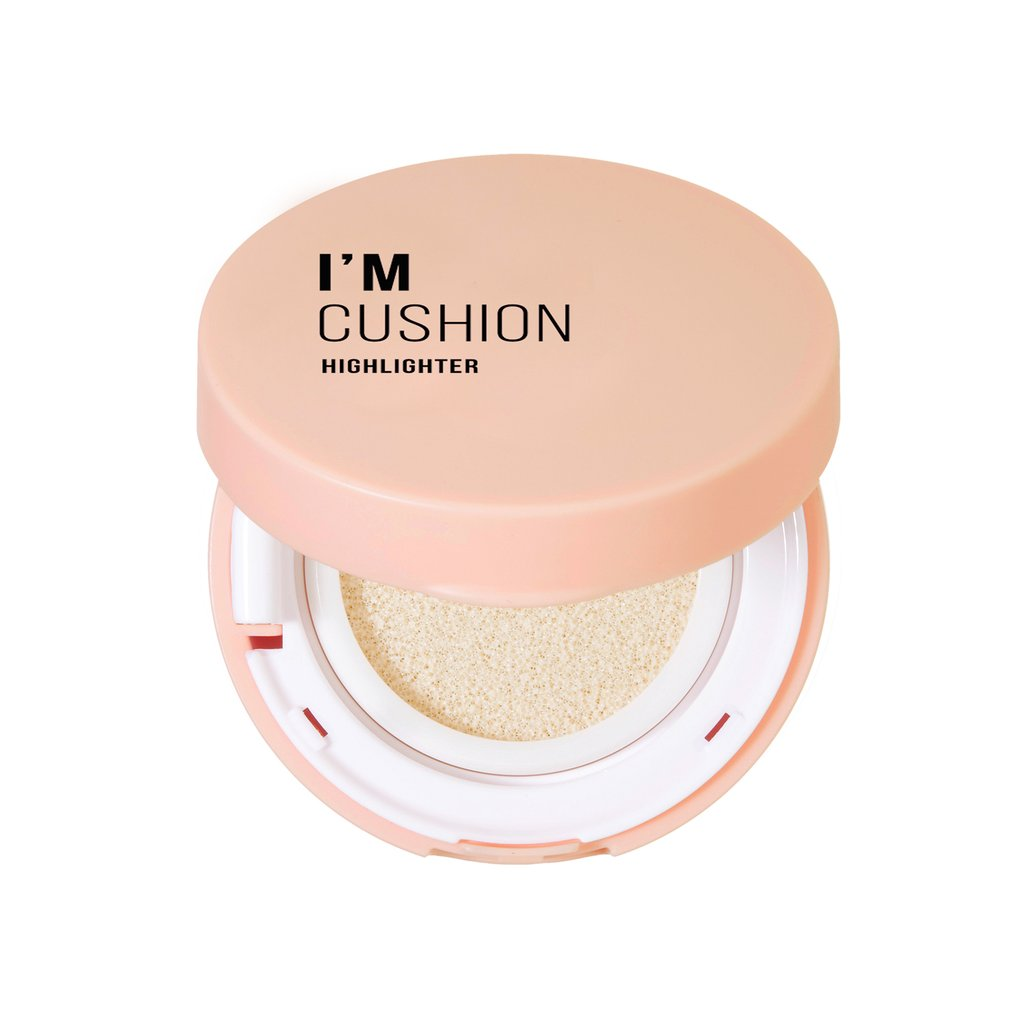 Im-Macaron-Cushion-Highlighter-Pink