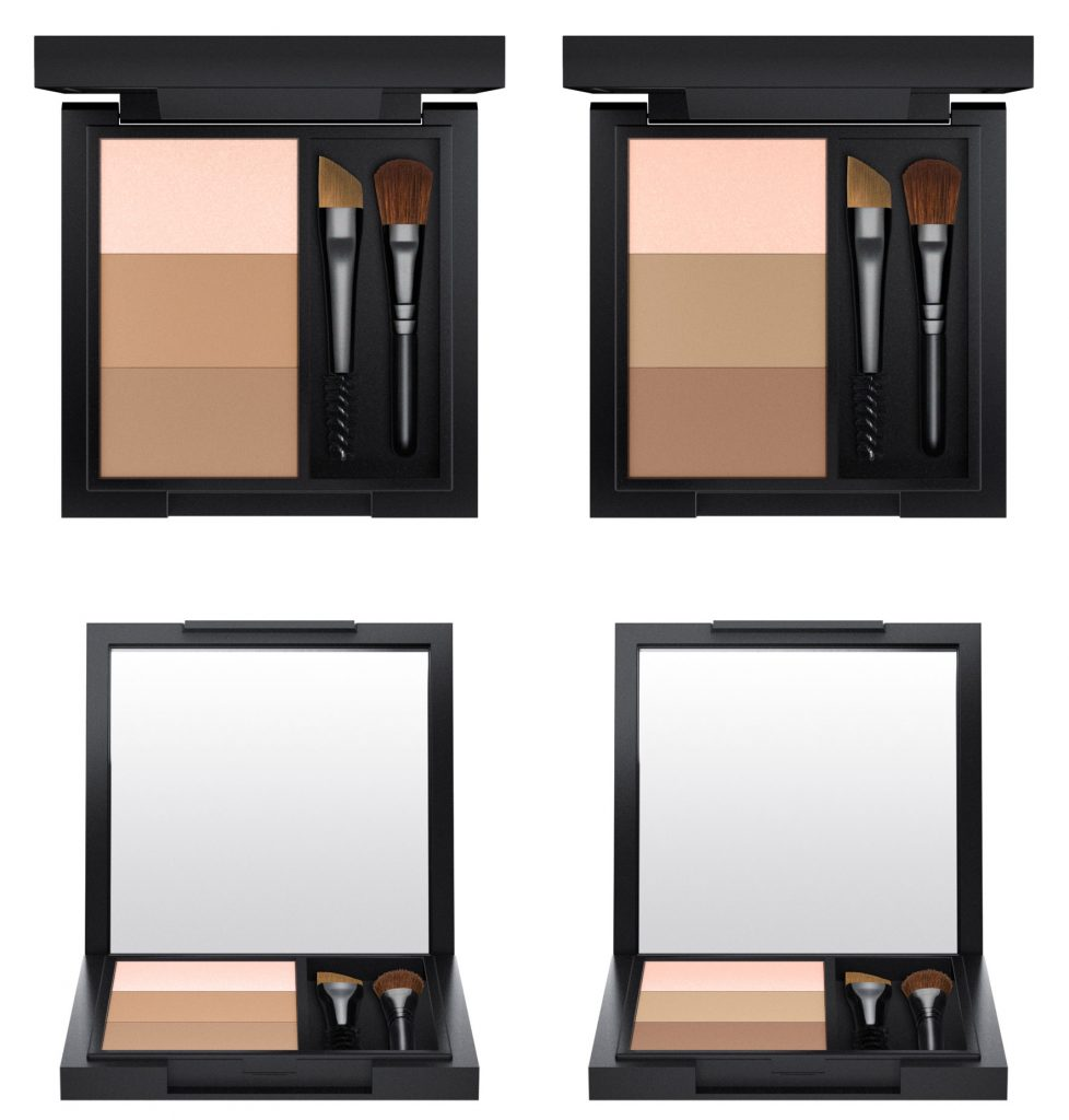 MAC-Great-Brows-Cork-and-Fling1