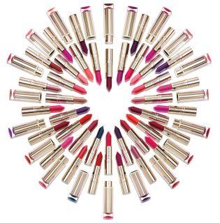 Mix&Match rúzs újdonság az Estée Laudertől