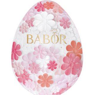 Gyönyörű bőr az ünnepekre a Húsvéti Ampulla Tojással! (X)