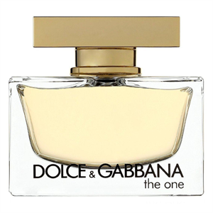dolce-gabbana-the-ones-300-300