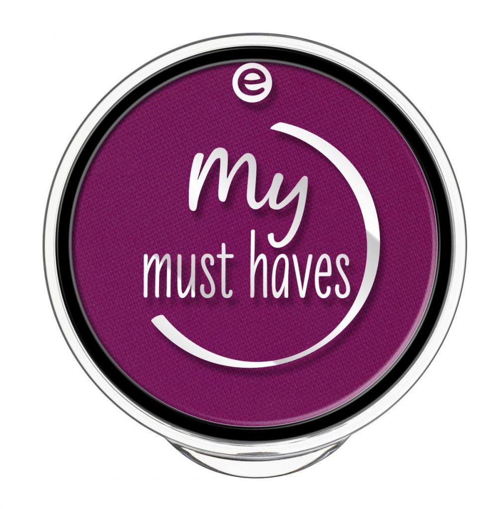 ess_my must haves lip powder.jpg