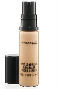 mac-pro-longwear-concealer---korrektor-300-300