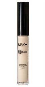 nyx-concealer-wand-folyekony-korrektor-300-300