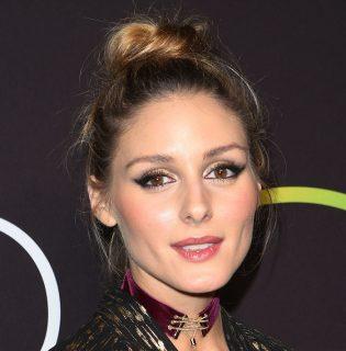 Egyszerű és elegáns – frizuratippek Olivia Palermotól