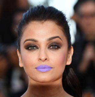 Készülj fel Cannes-ra! A filmfesztivál legszebb beauty pillanatai a múlt évről