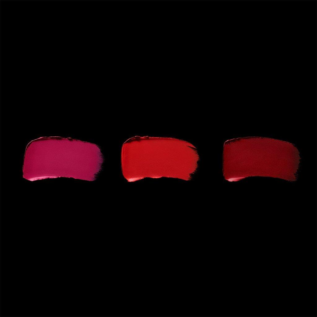 MatteTrance Trios in Color Blitz 2