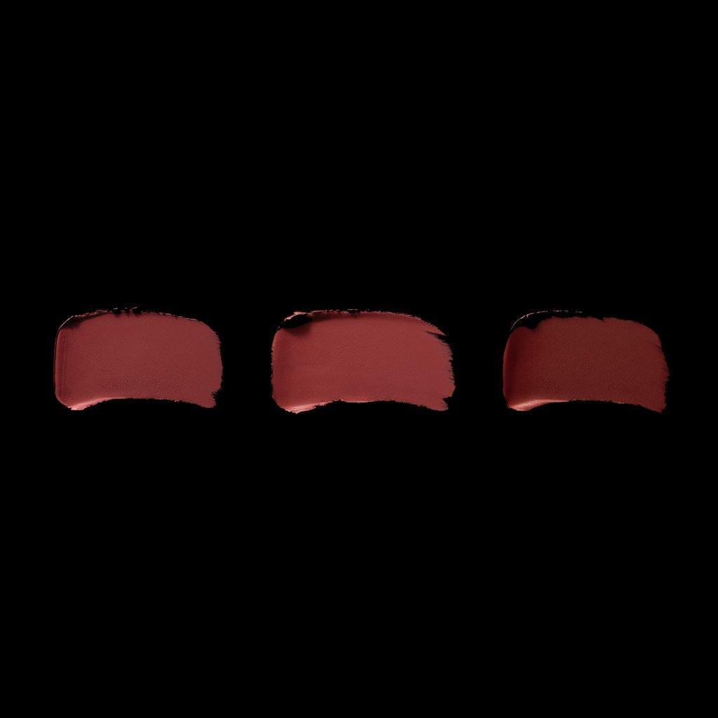 MatteTrance Trios in Skin Show 2
