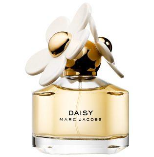 Marc Jacobs parfümjének Uber-es akcióját nem csak a vásárlók imádták