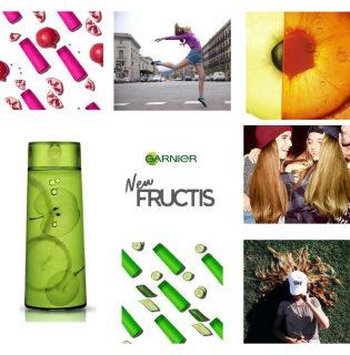 Ezután így keresd a Garnier Fructis termékeit
