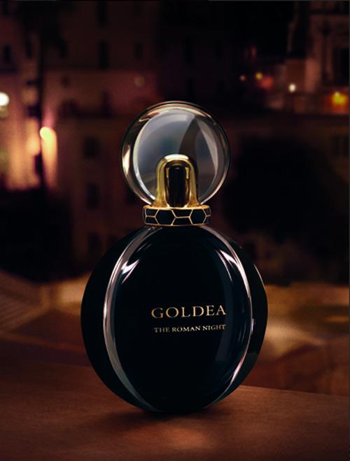 goldeatrn1