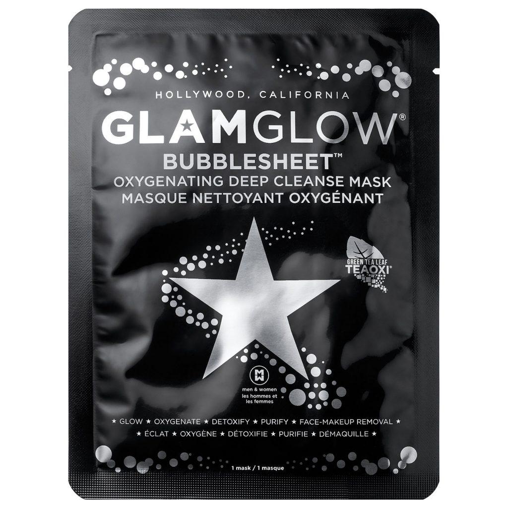Glamglow-Bubblesheet1