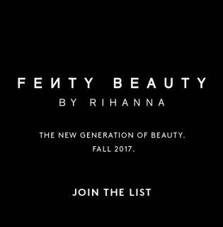 Rihanna beauty márkája hamarosan debütál, csak épp nem tudni, mire számítsunk