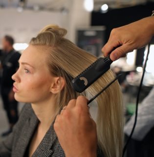Így válaszd ki a megfelelő hajvasalót
