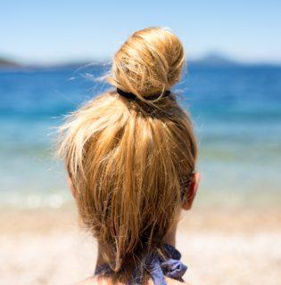 Konty tippek, hogy a nyári hőségben is stílusosak maradjunk