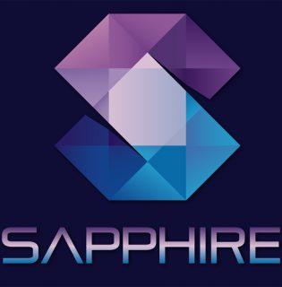 Ismerd meg a Sapphire készüléket! (X)