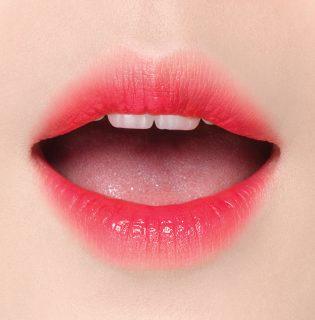 TOP5 Lip tint Dél-Koreából
