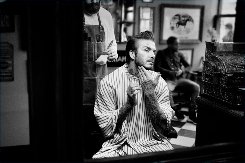 David-Beckham-House-99-3