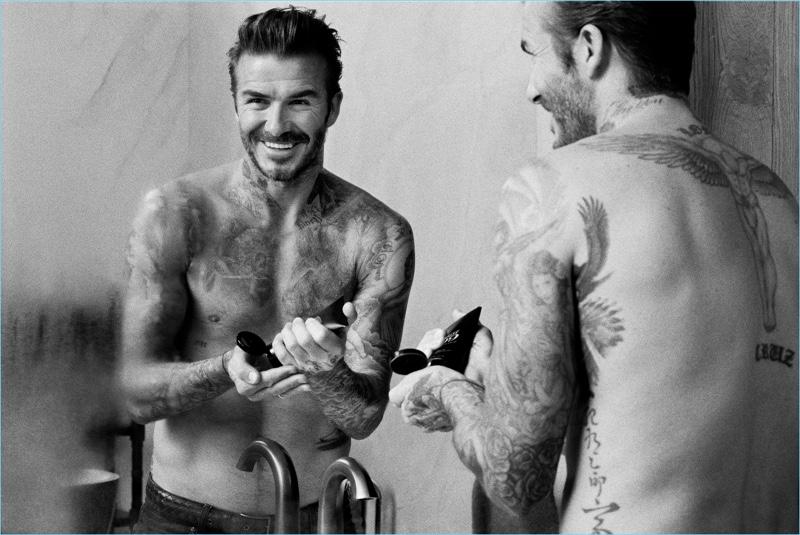 David-Beckham-House-99
