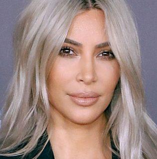Kim Kardashian ezekre az arcápolókra esküszik