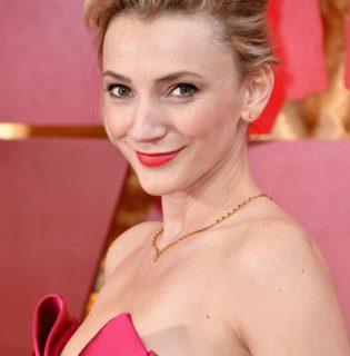 A 15 legszebb smink és frizura a 90. Oscar-gáláról