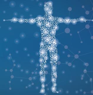 Biorezonancia kezelés – gyerekeknek is! (X)