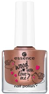 essence-wood-you-love-me-koromlakks9-300-300