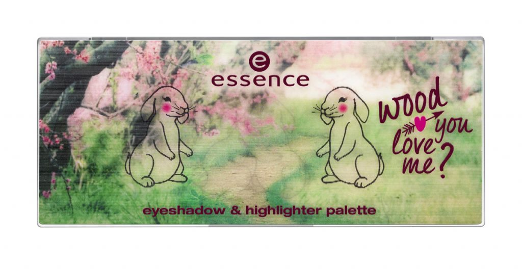 essence_Wood-You-Love-Me_eyeshadow-highlighter-palette_image_Front-View-Closed_V2