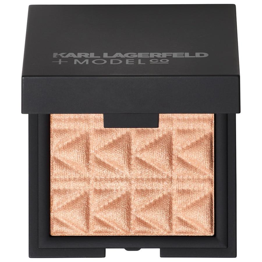 Karl_Lagerfeld_-2B_ModelCo-Highlighter-Luxe_Highlight_-26_Glow_-Opal