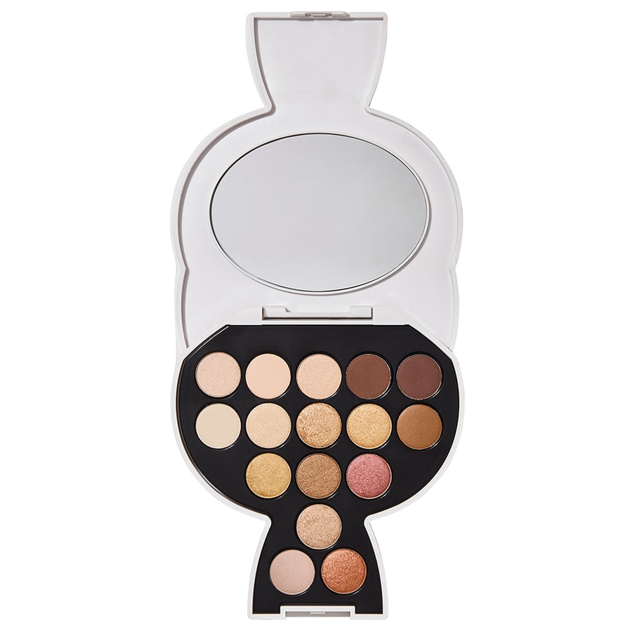 Karl_Lagerfeld_-2B_ModelCo-Lidschatten-Choupette_Collectable_Eyeshadow_Palette_Day_to_Night-Warm___Nude