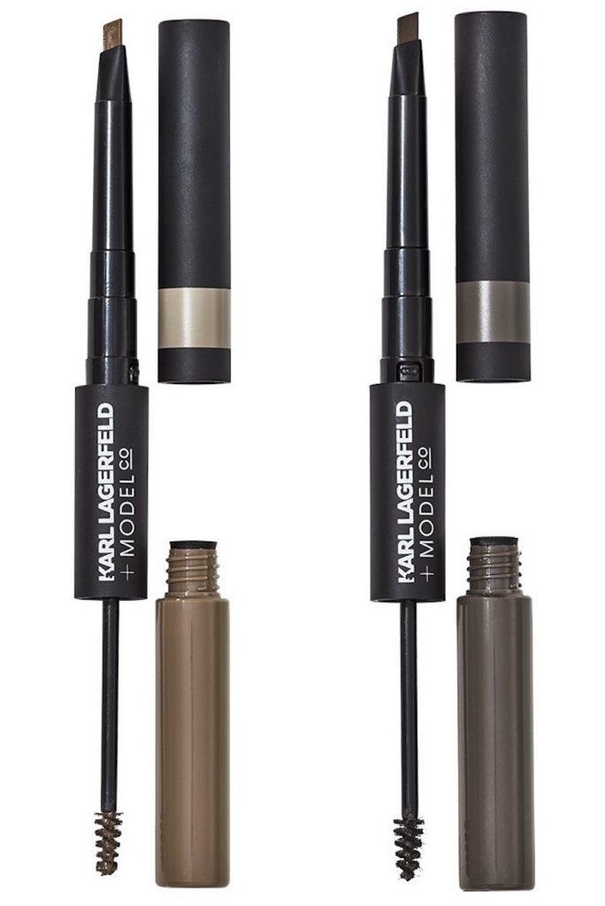more-brows-fibre-brow-gel-crayon-duo-26