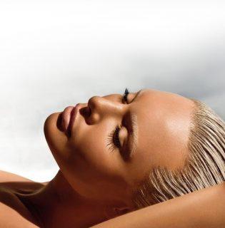 Lehetnek káros és jótékony fényvédő hatóanyagok a fényvédő kozmetikumokban? (X)