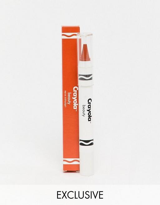crayola11