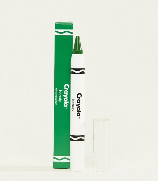 crayola12