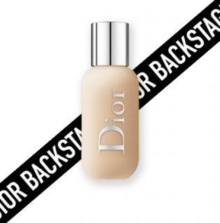 Megérkeztek a jóáras Dior sminkek