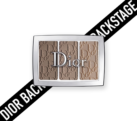 dior backstage eye palette2