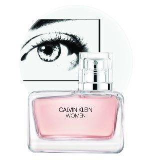 #IAMWOMEN – Itt az új Calvin Klein parfüm (X)
