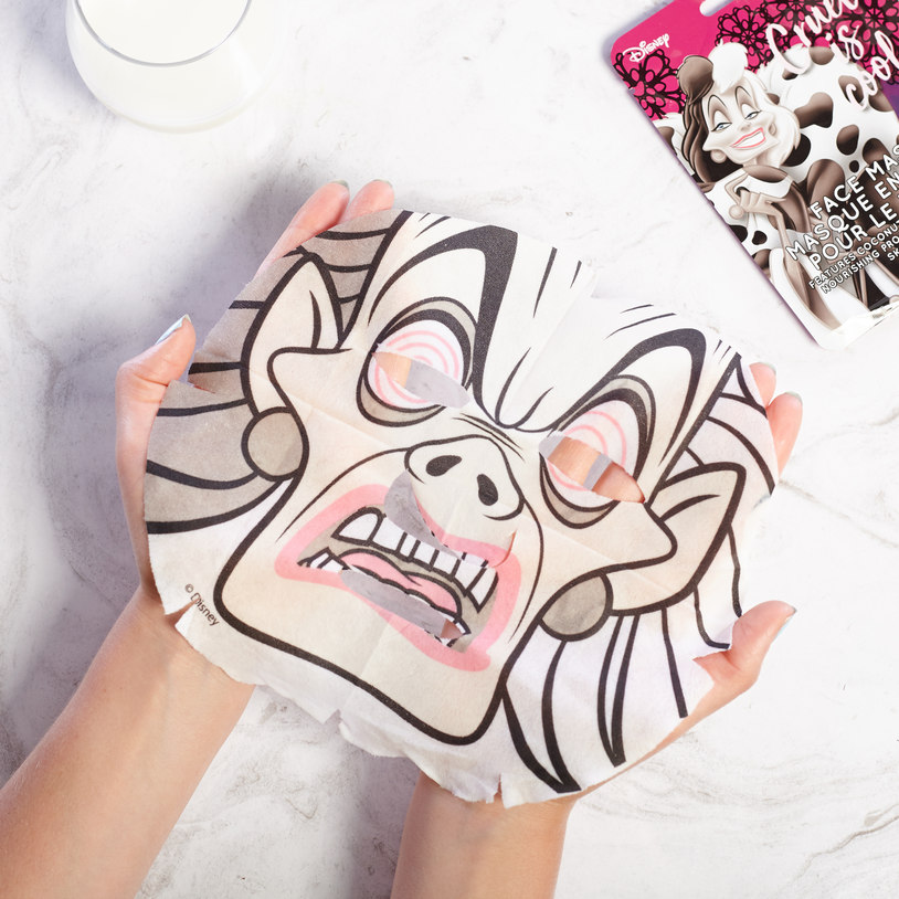 disney-villains-face-mask-collection_33409